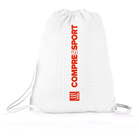 Compressport Endless Torba biały
